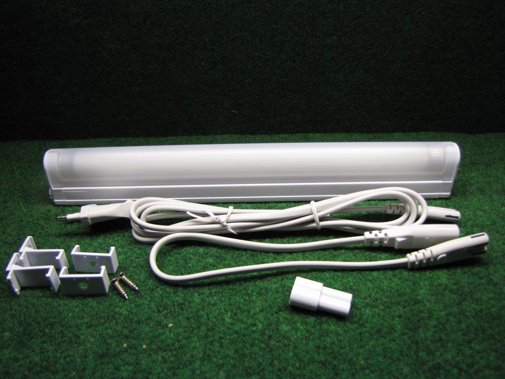 Frogs Eco Light T5 verlichting 35 watt lengte 147cm - Frogs and More