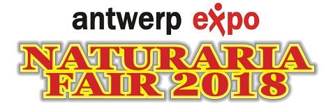 Naturaria Fair 2018